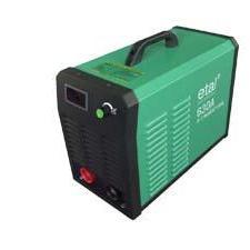 易特流逆变焊机630A 碳弧气刨焊机