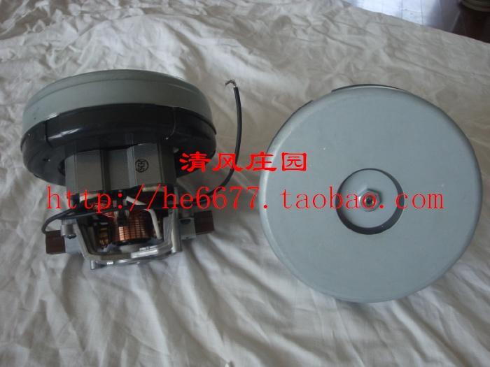 威霸k10-52000s电路版图