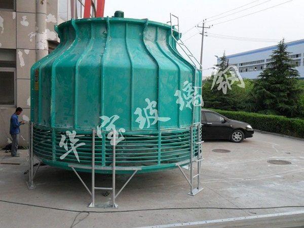良机冷却塔-良机冷却塔-良机冷却塔厂家