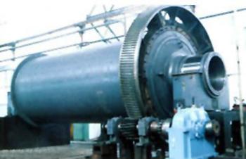 石灰石等,制砂生产线生产工艺基本相同,主要设备为:-制砂设