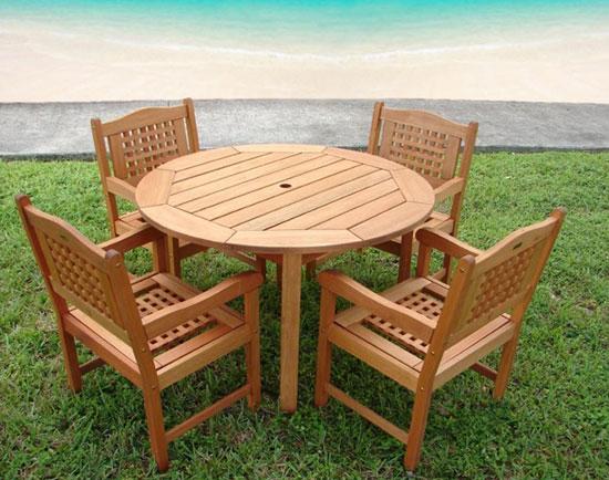 公园桌椅 园林桌椅 休闲桌椅 组合椅