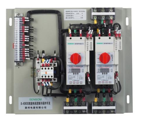 三相三速电机接线图,三相220v电机接线图,单相双速电机接线图图片