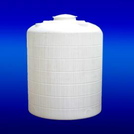 华顺1吨塑料PE水箱