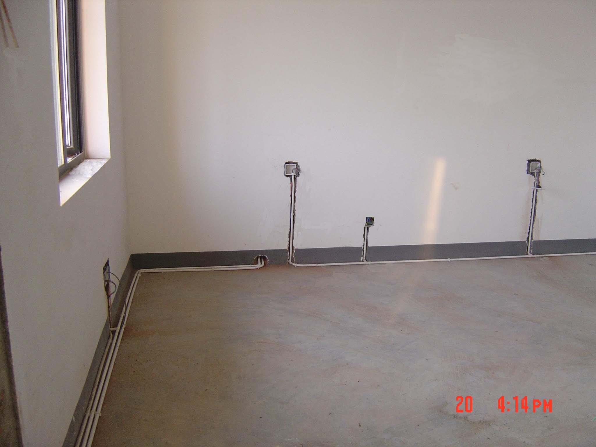 公司 产品展示 实验室专业装修 >> 深圳电路安装维修,家庭弱电布线