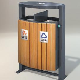 常熟垃圾桶批发-常熟垃圾桶厂家-常熟垃圾桶制品厂
