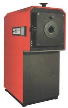 供应冷凝锅炉燃气冷凝锅炉石家庄燃气锅炉