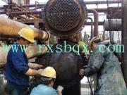 工业换热器清洗-rxqx