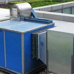 有机废气处理 废气处理设备