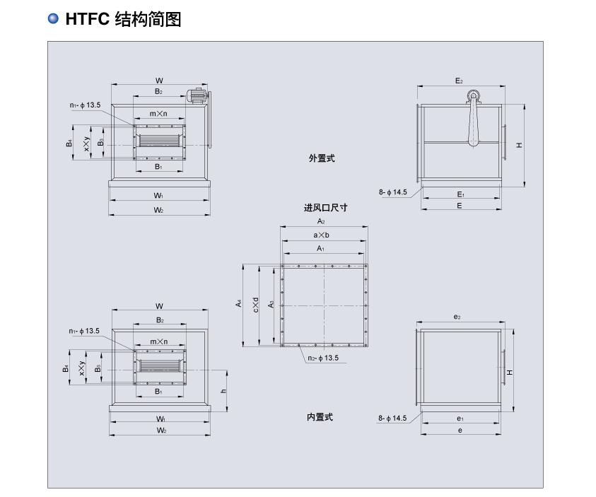 箱板采用优质冷扎钢板折弯而成,为双层复式结构,内部填装防火保温材料