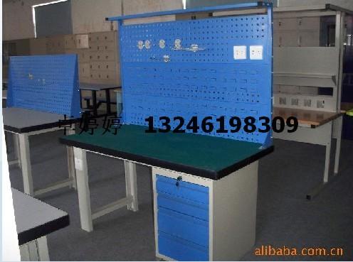 作台 惠州星火工业自动化设备有限公司