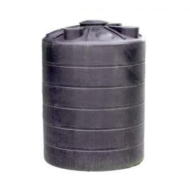 圆柱形PE水箱