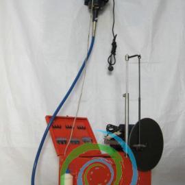 黑头羊专用电动羊毛剪羊毛机