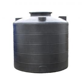 4吨PE塑料水箱