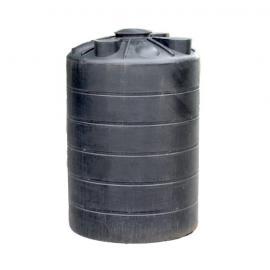 25立方塑料水箱,25��甲醇��罐