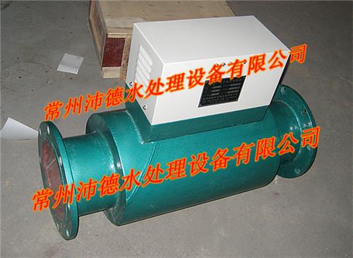 电子水处理器厂家电话直销批发特价选型原理作用应用