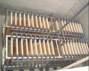 MBR中水污水处理设备  MBR膜生物反应器