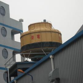 深圳菱电冷却塔 注塑机 空压机专用型