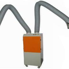 供应邢台滤筒除尘器车间烟尘粉尘废气净化设备过环评设备