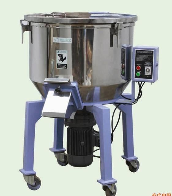 东莞立式搅拌机