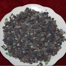 海绵铁 锅炉除氧防锈用海绵铁除氧剂