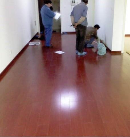 木地板保养蜡水-木质地板保养蜡水-地板加光加硬蜡
