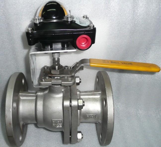 气动衬氟调节阀 y110减压稳压阀图片