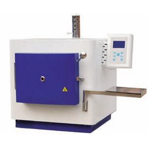海口煤质分析设备快速灰化炉供应商恒科