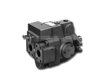 油研柱塞泵-美德利液压油泵(深圳)有限公司图片