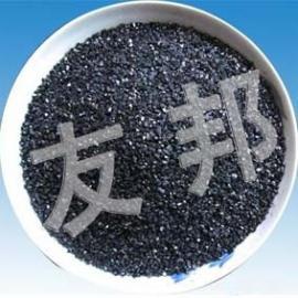水处理滤料YB洛阳无烟煤滤料生产商