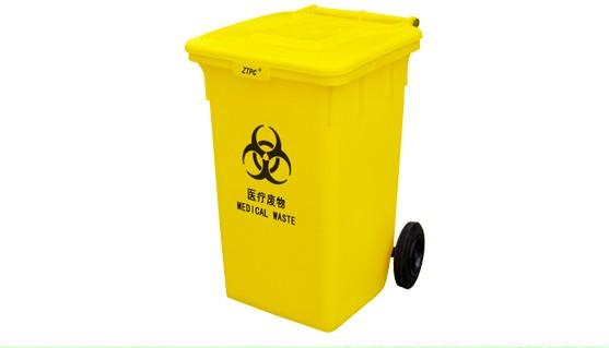医院垃圾桶,天津医院垃圾桶
