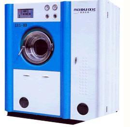 衡水干洗机衡水中学干洗机价格