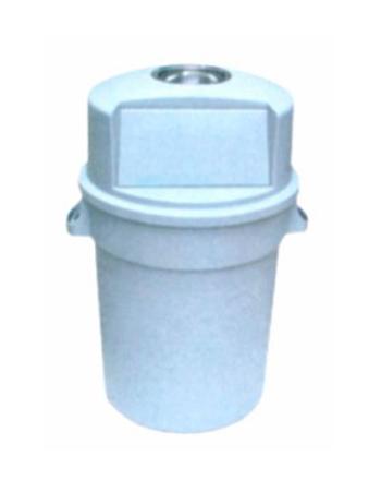 食堂厨房用塑料垃圾桶销售点
