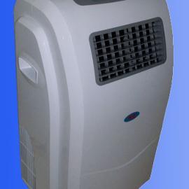 纯动态医用空气消毒机紫外线空气消毒机