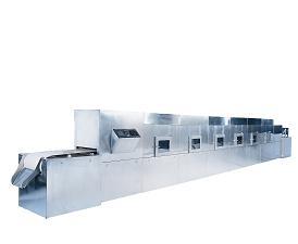 南瓜片生产线|南瓜片设备|海鲜干生产线|海鲜干设备