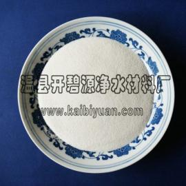 天津造纸助剂阴离子聚丙烯酰胺的价格