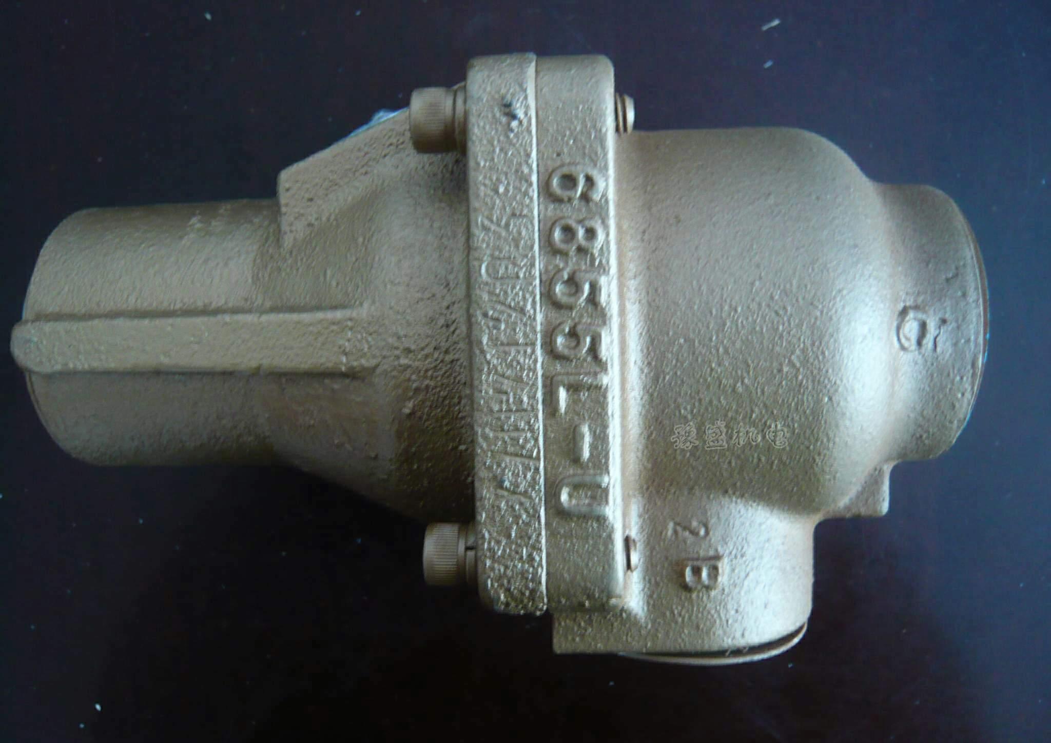 寿力油水分离器,寿力安全阀,寿力温控阀图片