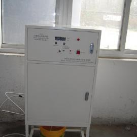 智能型水硬度在线检测仪HYX-4