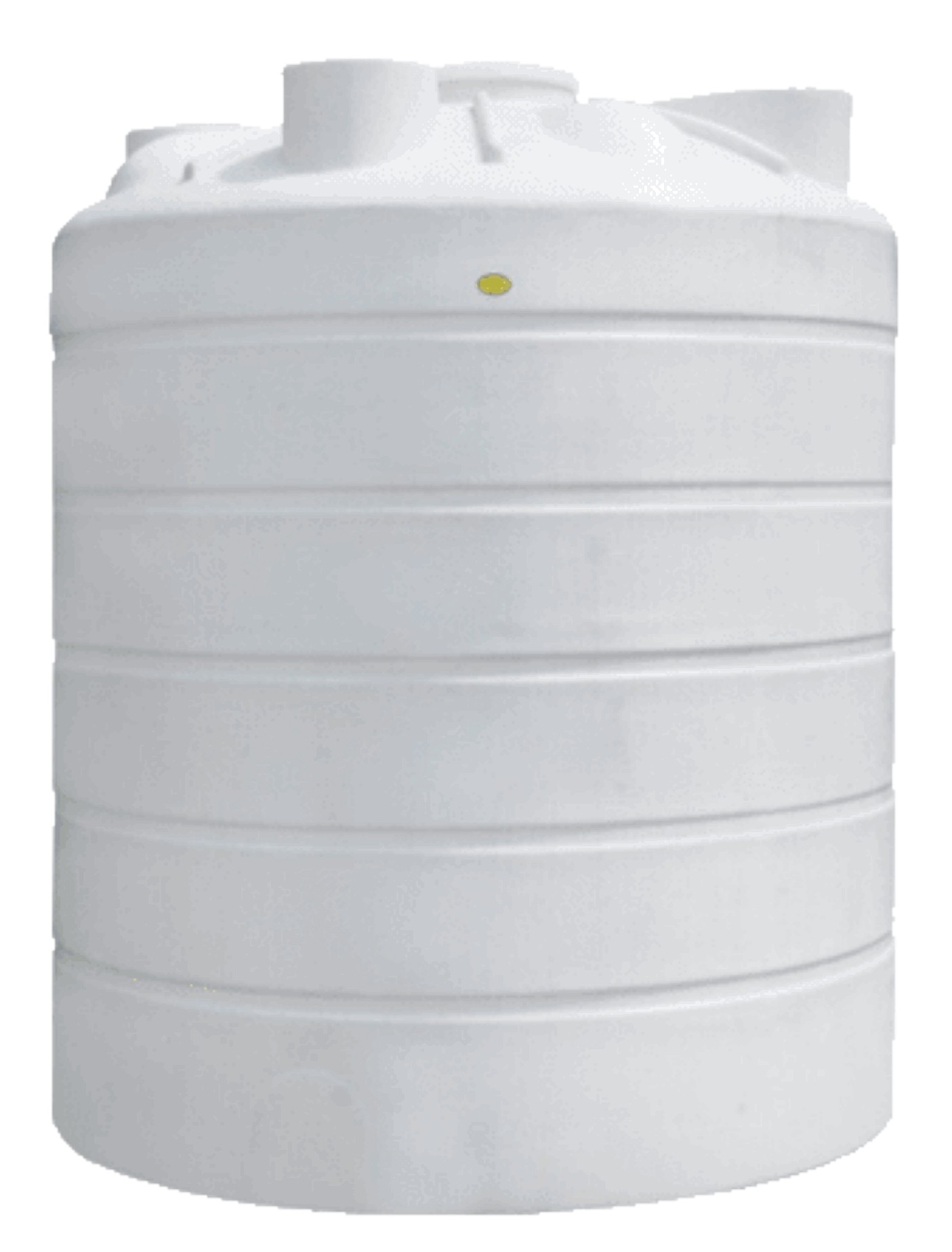 减水剂储罐