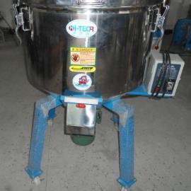 深圳拌料机、不锈钢搅拌机、100KG拌料机