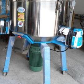 江西搅拌机报价、河北立式搅拌机厂家