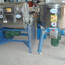 立式搅拌机批发、50KG搅拌机厂家报价、搅拌机生产厂家
