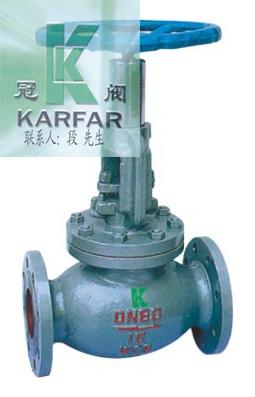 gjd745x-16-多功能水泵控制阀 gl98001过滤活塞式可调减压阀 gl715x图片