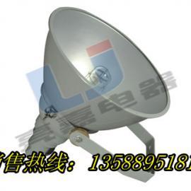 大功率NTC9200A防震投光灯,1000W,批发