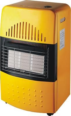贵州家用燃气取暖器,贵阳移动式取暖器