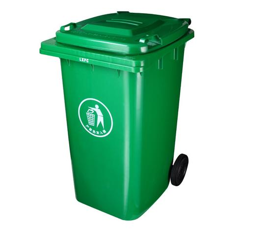 垃圾桶,郑州垃圾桶,郑州塑料垃圾桶
