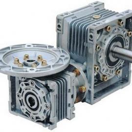 NMRV减速机NRV050涡轮蜗杆减速机