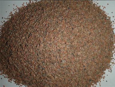 果壳活性炭YB河南果壳活性炭原料