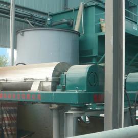 湖州LW360卧螺离心脱水机、垃圾渗透液分离机