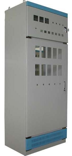 变频供水控制箱 电器控制柜