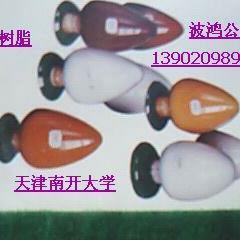 H103大孔吸附树脂【如图】天津供应商最新报价